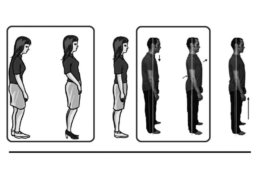 Bad-Singing-Posture