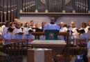The Good Choir Etiquette To Observe And Adopt