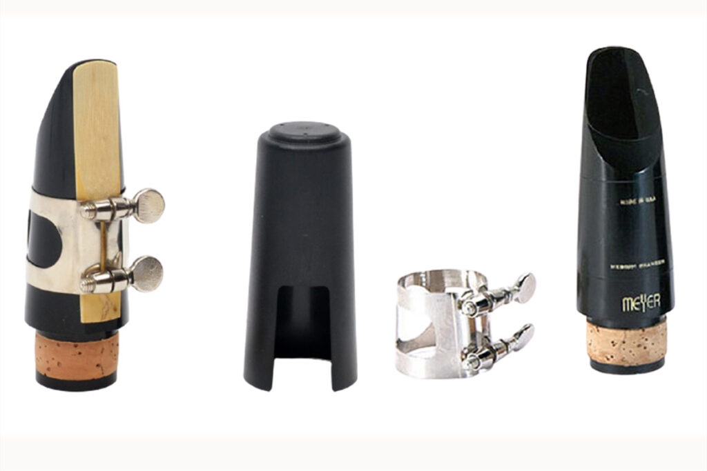 clarinet_mouthpiece