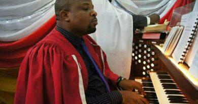 Chinedu_Osinigwe