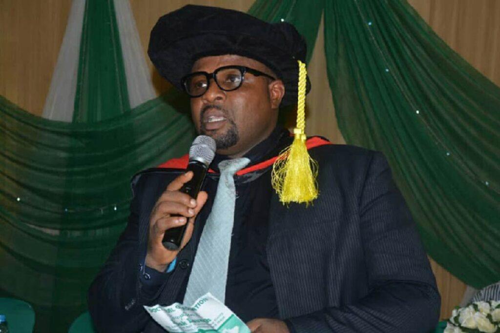 Dr._Chinedum_Osinigwe