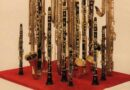 Types Of The Clarinet And How To Maintain It