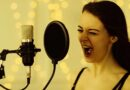 How to Increase Your Vocal Volume And Sing Better