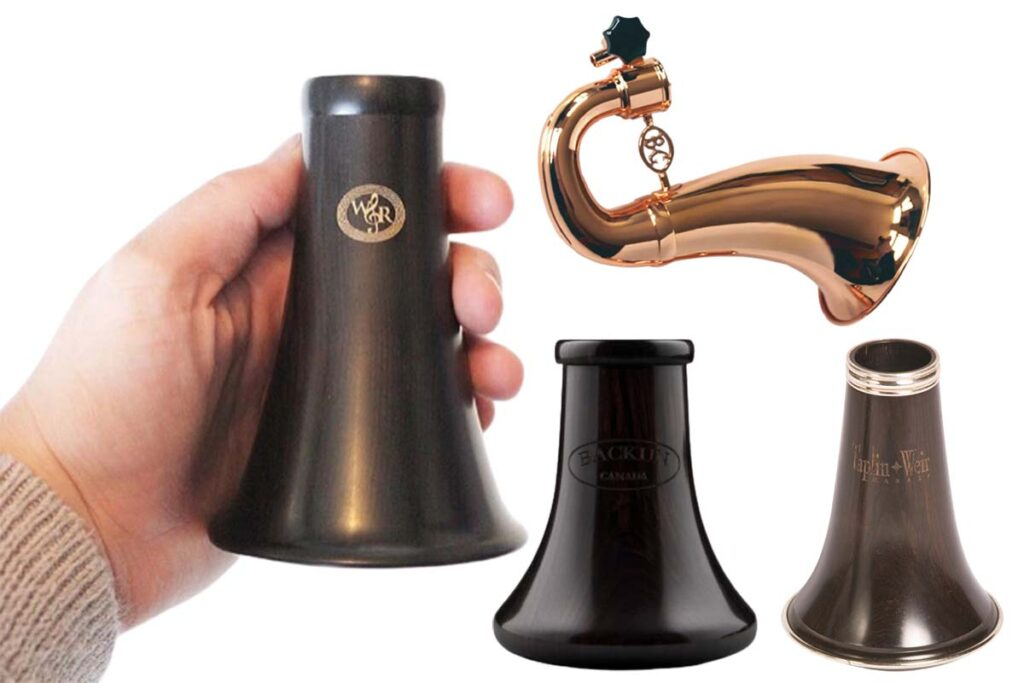 Parts_Of_The_Clarinet_And_Their_Functions_the_Clarinet_Bells_001