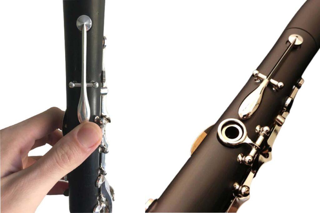 Register_Key_of_a_Clarinet