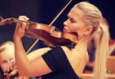 The Musical Life And  Journey Of Mari Silje Samuelsen