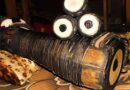 Interesting Information About Bata Drum