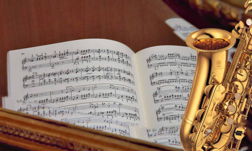 Musical Terms, Signs, And Abbreviations You Need To Know