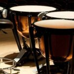 Things You Need To Know About The Timpani
