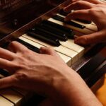 Importance of Warm-Up Time In Music Practice